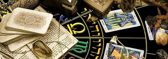 Гадание на картах таро на следующую неделю колесо судьбы таро форум