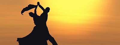 К чему снится танцевать во сне. К чему снится танец. Танцевать во сне